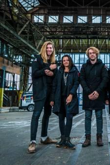 3FM Serious Request: The Lifeline voert door Zutphen, Deventer en Ommen