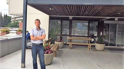 """Hotel Fabiola blijft open, weer code groen voor Zwitserse bergdorpjes: """"Onze gasten begonnen te applaudisseren"""""""