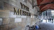 Ieperse musea dicht tijdens de paasvakantie? Wij brengen ze even naar u: negen medewerkers tonen hun favoriete werk
