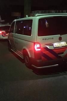Drietal probeert man thuis te overvallen in Nijmegen