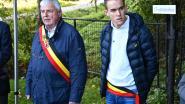 Henri Mestdagh (16) burgemeester voor één dag van Menen