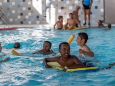 Ellende bij zwembad De Schelp leidt tot bestuurscrisis in Bergen op Zoom