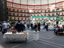 Job Event Speciaal Onderwijs Breda (Koraalgroep)