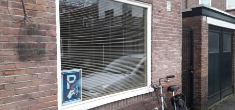 Parkeersoap Zandberg ten einde: 'Geen betaald parkeren in Sportpark? Daar kan het er ook van komen'