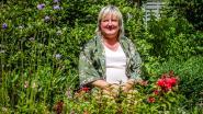 """Ann start in haar 'Tuin van Eden' workshops kruiden voor kinderen: """"Hen weer buiten laten spelen en de natuur leren kennen"""""""