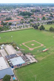 Gemeente grote verliezer bij foutenfestival rond Park Moleneind in Uden