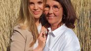 Om te scoren op Moederdag: formuleer de mooiste liefdesverklaring voor mama met behulp van deze 10 vragen