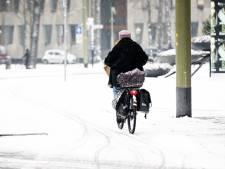 Sneeuwballengooier (16) mishandeld door 73-jarige man