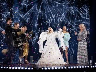 'The Masked Singer' dan toch niet best bekeken VTM-programma