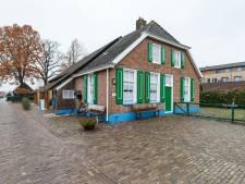 Horeca Staphorst wil geen concurrentie van museum