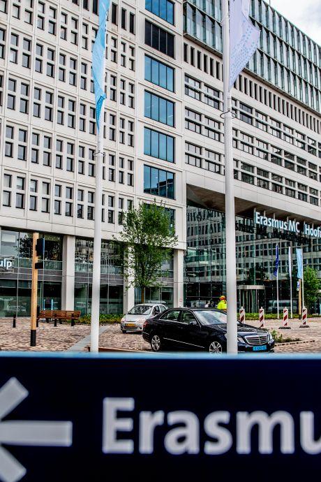 Rotterdam krijgt onderzoekscentrum om beter voorbereid te zijn op nieuwe rampen