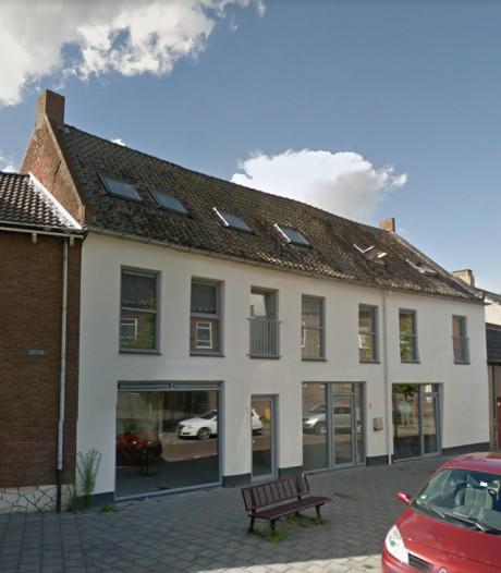 Kamerverhuur in voormalig café De Soeppot kan eindelijk van start