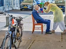 Dit is waarom je jezelf straks niet meer in Breda kunt laten testen op het coronavirus