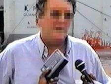 Noodkreet Guus Kouwenhoven: Laat mij vrij of ik sterf