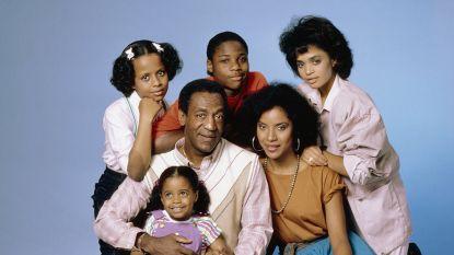 """Tv-dochter Bill Cosby uit 'The Cosby Show' spreekt voor het eerst: """"altijd donkere sfeer rond hem"""""""