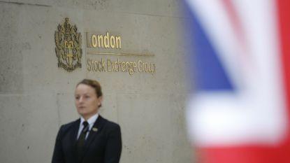 Beurs van Hongkong biedt 33 miljard euro voor beurs van Londen