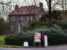 Doodsangsten tijdens overval op boerderij Emmeloord: overvallers dreigen pink af te knippen