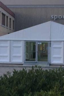 Ziekenhuis St Jansdal stelt alle niet-spoedeisende ingrepen tot 11 april uit