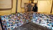 62e Master Van Bladel blaast 75 kaarsjes uit: van verboden scoutsgroep tot eigen scoutslokaal