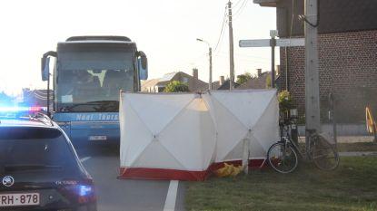 Gemeenteschool in rouw na dodelijk ongeval leerkracht (59)