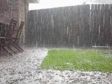 Breedeweg kampt steeds vaker met wateroverlast, dat probleem wordt aangepakt