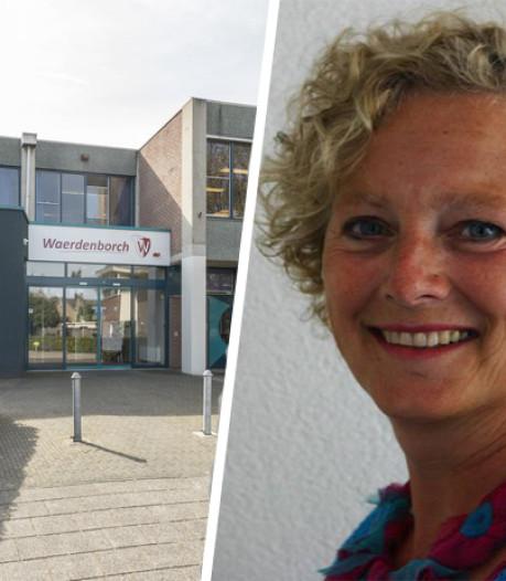 Interim-rector in Holten op non-actief gesteld na kritiek van leraren
