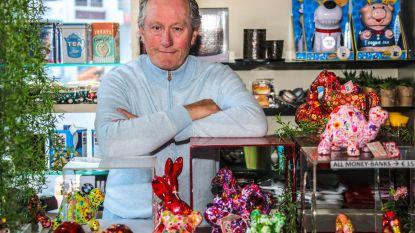 Gifts At Home sluit deuren na 14 jaar