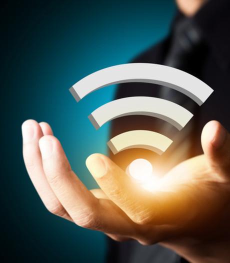 Snel internet in buitengebied Nieuwegein naderbij
