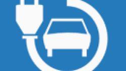 Parkeren op een plaats voor elektrische voertuigen: wat mag en welke regels gelden er in Brasschaat ?
