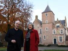 Wereldtop van de kunst naar Oosterhout bij tweede Biënnale in de Heilige Driehoek