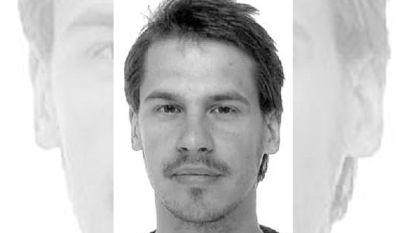 Maarten Thaels (30) verliet zijn woning en is spoorloos. Heeft u hem gezien?