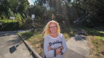 Rodenburg hekelt smerige snelwegparking