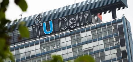 TU Delft: Water kan derde van globale energievraag leveren