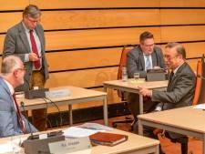 Wethouders in Ermelo trekken zich kritiek aan: 'Bel gewoon als je wat hebt'