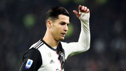 Geen boetes, wel excuses voor Ronaldo na woede-uitbarsting van afgelopen weekend