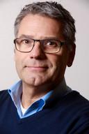 Walter Heijne