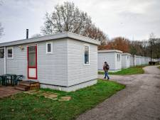 Dwangsom illegale huisvesting arbeidsmigranten op Droomgaard nu 152.000 euro per overtreding