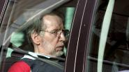 """Verder onderzoek nodig naar """"vage verklaringen"""" Fourniret in verdwijningszaak"""