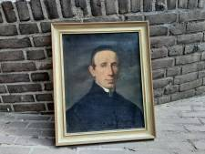 Het raadsel van de ontruimde Remigiuskerk: Wie is die man met de krullende mondhoeken?