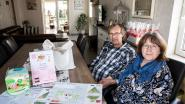 """Anita Thoelen houdt actie ten voordele van vzw Rouwende Lotgenoot: """"Moederdag is moeilijk sinds ik zoon verloor"""""""