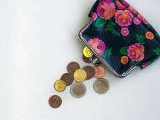 Nederlanders hebben meer euro's te besteden