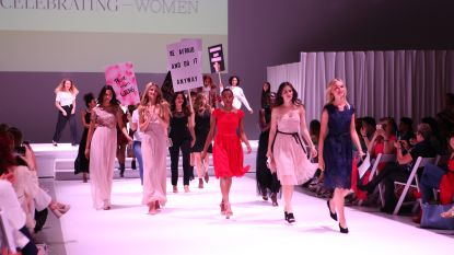 LolaLiza zet sterke vrouwen in de bloemetjes in nieuwe campagne