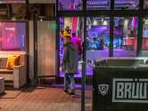 Bruut weer open in Zwolle? Nee hoor, 'kerstversiering ophangen'