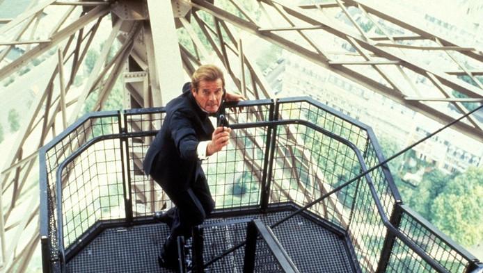 Le MI-5 se prépare à ringardiser James Bond et consorts au profit d'une génération d'espions-geeks.
