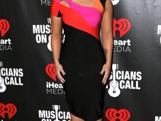 Demi Lovato dropt vrijdag haar nieuwe single