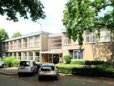 Leegstandsbeheer Eindhoven naar VPS