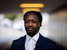 Aangiftes tegen Akwasi na opduiken oude Zwarte Piet-tweets, OM gaat ernaar kijken