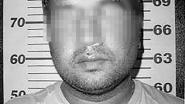 Opdrachtgever van corrupte douanier in Turkije opgepakt
