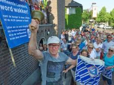 Verlenging bouwstop Aldi Reek, maar actiegroep ziet nog kansen: 'We geven niet op'