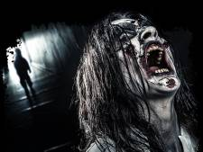 Avonturenpark-directeur met dood bedreigd vanwege horrorevenement